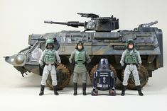 Gi Joe, Narnia Prince Caspian, The Golden Compass, Starwars Toys, Evil Empire, Prince Of Persia, Marvel, Planet Of The Apes, Star Wars Party