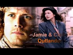 """""""Where are we going from here"""" (Jamie ♥ Claire) Outlander - YouTube"""