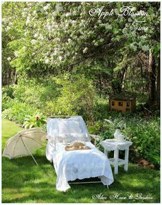 via Aiken House and Gardens