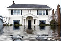 Top 20 Emergency Supplies We Recommend to Survive Any Disaster
