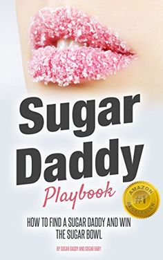 Sugar daddy dating gratis