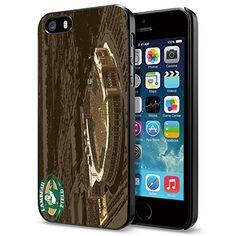 NFL Green Bay Packers Lambeau Field Stadium, Cool iPhone 5 5s Smartphone Case Cover Collector iphone Black Phoneaholic http://www.amazon.com/dp/B00U87QG1C/ref=cm_sw_r_pi_dp_vyDnvb1CV74HZ