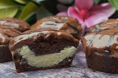 Túrórudi muffin 7db - NAGYON JÓ Izu, Muffin, Matcha, Mousse, Cheesecake, Sweets, Vegan, Breakfast, Desserts
