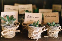 Kylder + Rafa - Mini Wedding Budista - Lembrancinha - Aproximar Fotografia