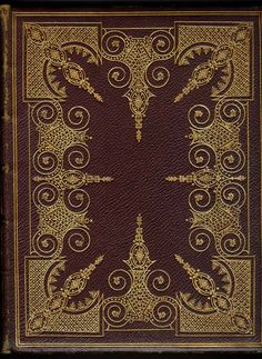 PAISLEY. Monastery Registrum Monasterii de Passelet Edinburgh: 1832 [Mu39-a.19] A signed binding by James Hayday with the hand-coloured bookplate of Joseph Walter King Eyton. Hayday was a London binder whose name first appeared in the directories in...