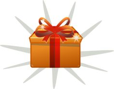 Holiday Smile Steals: 3 Saving Secrets for Holiday Shopping Instant Win Sweepstakes, Online Sweepstakes, Black And White Ribbon, Life Is A Gift, Wired Ribbon, Love To Shop, Last Minute Gifts, C'est Bon, Legos