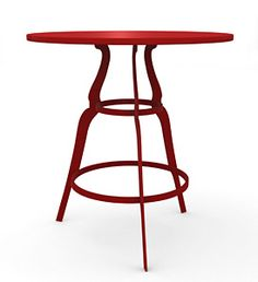 1000 images about ambiance design on pinterest bar for Ambiance tables et chaises reims