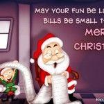 Merry Christmas 2015 Santa Claus Funny Wallpapers Collections : We are presenting the latestMerry Christmas 2015Santa Claus funny wallpapers & images collections.The day of Christmas is celebrated as birth of Jesus Christ on 25th of December in...
