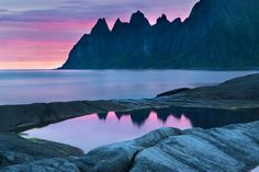 NorwayНорвегияNorvège | Andre Ermolaev Fine Art Photography |Andre Ermolaev Fine Art Photography | | Stock Photo, Fine Art Prints