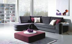 kelebek-mobilyanin-gri-kose-koltuk-takimlari.jpg 650×400 piksel