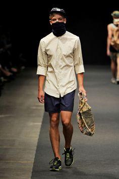 mens fashion style
