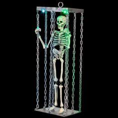 54 Best Gemmy Halloween Lighted Decor Images Light