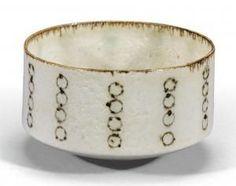 ceramics paradise - Lucie Rie