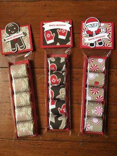 Cricut Christmas Ideas, Christmas Craft Fair, Christmas Favors, Christmas Mason Jars, Christmas Crafts For Gifts, Christmas Snacks, Christmas Candy, All Things Christmas, Christmas Decorations