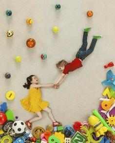 ¿CuÁl es el secreto para criar hijos sanos y felices? http://www.inteligencia-emocional.org/aplicaciones_practicas/secreto_para_criar_hijos_sanos_y_felices.htm