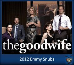 80 Best The Good Wife Images In 2013 Good Wife Artists