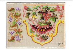Carte Postale n°1