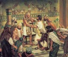 Resultado de imagen para INFOGRAFIA DEL ANTIGUO EGIPTO