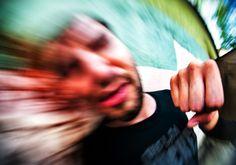 La Universidad de Cambridge describe un factor fisiológico que se relaciona fuertemente con la conducta violenta de los niños.