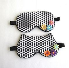 Pick your style-Eye mask, Sleep mask, eye sleep mask, Kitty eye mask, Cat eye mask.
