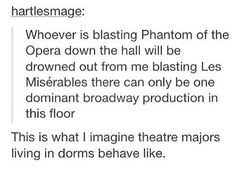 No no no Phantom can never be overpowered (this will be me when I go to college. Be warned, world.)