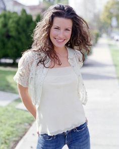 Photo of Evangeline Lilly for fans of Evangeline Lilly 78527 Evangeline Lilly, Flawless Beauty, Culture, Christina Hendricks, Brunette Hair, Hollywood Stars, Pretty Woman, My Girl, Celebrity Style