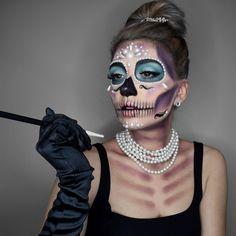 Easy Diy Costumes, Homemade Halloween Costumes, Diy Halloween Costumes For Kids, Cute Costumes, Adult Costumes, Costume Ideas, Halloween Costunes, Google Halloween, Different Halloween Costumes