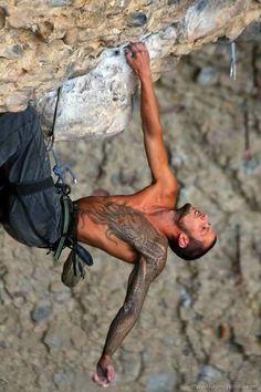 Mountain Climbing, Rock Climbing, Sport Climbing, Trekking, Escalade, Living On The Edge, Kayak, Extreme Sports, Climbers