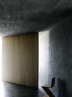 lgb architetti