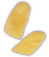 Maseur Footware (Insoles) - Ladies Small - Innersoles (Men's & Women's) by Maseur Footware, http://www.amazon.com/dp/B000VUUP3G/ref=cm_sw_r_pi_dp_KBs4pb0H4ANER