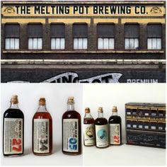 10 packaging creativi per la birra | Inspire We Trust