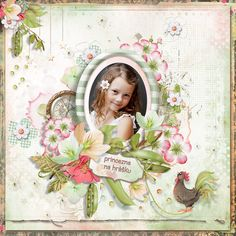 Princess And The Pea, Scrapbooking, Graphics, Wreaths, Frame, Shop, Decor, Picture Frame, Decoration