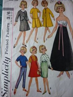 Dolls, Clothing & Accessories Vintage Pedigree Sindy Balcony Pillar Caps 1983 Dolls House Agreeable Sweetness