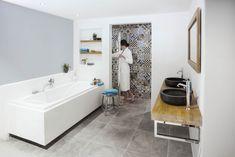 Piet Klerkx Amersfoort : Beste afbeeldingen van piet klerkx badkamers