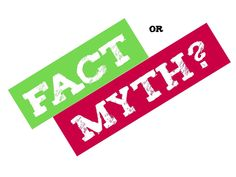 5 most common myths about social media ROI