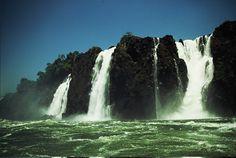 Foz do Iguaçu Brasil