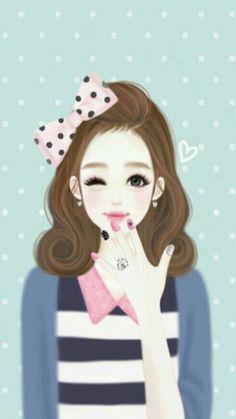 2da Imagen