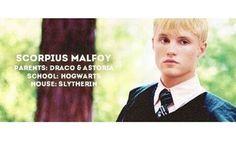 #scorpiushyperionmalfoy#slytherin#dracomalfoy#astoriagreengrass#pureblood#hogwarts#nexthogwartsgeneration