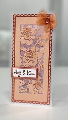 Create show-stopping designs with our fabulous Centrepiece Create-A-Card Dies! Project by Julia Gailes Crafters Companion Cards, Card Ideas, Centerpieces, June, Create, Projects, Inspiration, Design, Log Projects