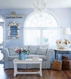 Diy Home decor ideas on a budget. : It's ALL about -  - laluuzu.com/...