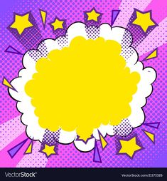 Abstract halftone background comic pop art vector image on VectorStock Pop Art Background, Background Design Vector, Fiesta Pop Art, Pop Art Party, Desenho Pop Art, Pop Art Wallpaper, Funny Emoji Faces, Comic Book Style, Retro Vector