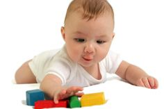 Top boys' names of 2014: the half-year results! | BabyCentre Blog
