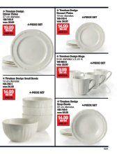 Avon Brochure Avon Brochure, Dog Bowls, Tableware, Dinnerware, Tablewares, Dishes, Place Settings