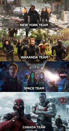 This is ironic cuz shouldn't he space team also . - This is ironic cuz shouldn't he space team also . Marvel Jokes, Marvel Dc Comics, Marvel Avengers, Funny Marvel Memes, Dc Memes, Avengers Memes, Marvel Heroes, Marvel Characters, Funny Jokes