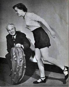 Weird Vintage Photography « eMORFES