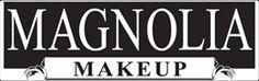 Magnolia Makeup Beauty Companies, Magnolia, Makeup, Make Up, Magnolias, Beauty Makeup, Bronzer Makeup