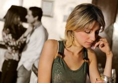 Decepciones de amigos en Twoo | Contactos Twoo - trucos y tips para ligar