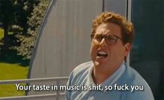 Jonah Hill is a mood Le Vent Se Leve, New People, Movie Lines, Mood Pics, Film Quotes, Music Quotes, Leonardo, Quote Aesthetic, My Mood