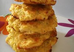 Nuggets de coliflor al horno (BLW) Receta de Ana Cocinela - Cookpad Baby Led Weaning, Health And Nutrition, Cooking Time, Baby Food Recipes, Kids Meals, Cauliflower, Macaroni And Cheese, Bliss, Vegetables