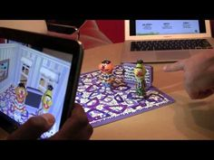 Remarkable software to use on tablet or note book, let you be more creative